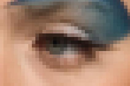 pixelisteinpixel
